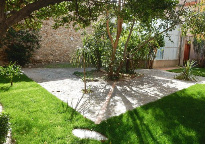 A vendre Narbonne 110241412 Palausse immobilier