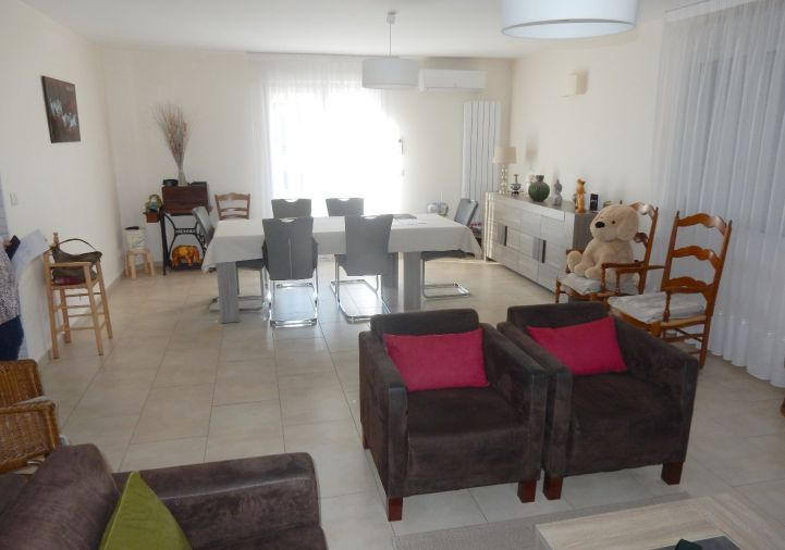 A vendre Narbonne 110241413 Palausse immobilier