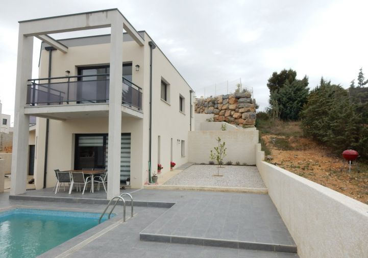 A vendre Narbonne 110241418 Palausse immobilier