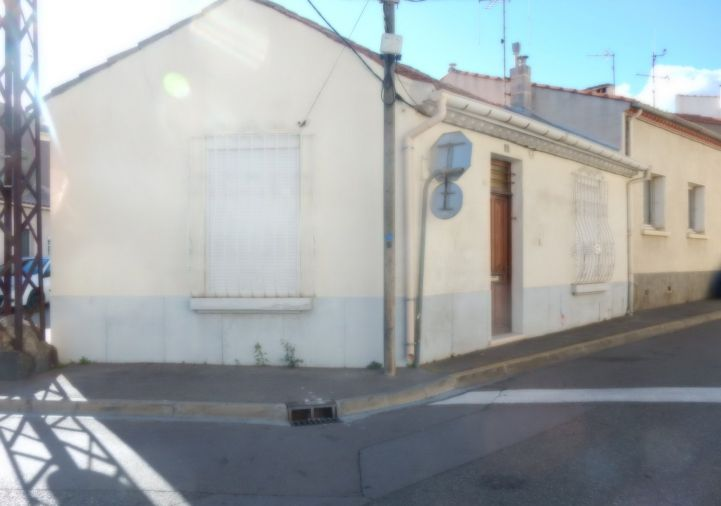 A vendre Narbonne 110241419 Palausse immobilier