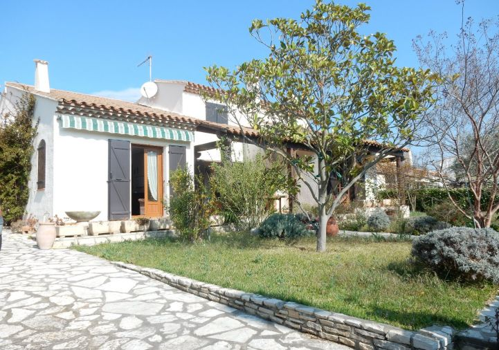 A vendre Narbonne 110241422 Palausse immobilier
