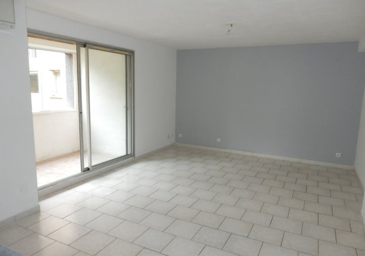 A vendre Narbonne 110241423 Palausse immobilier