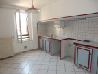 A vendre Narbonne 110241426 Palausse immobilier