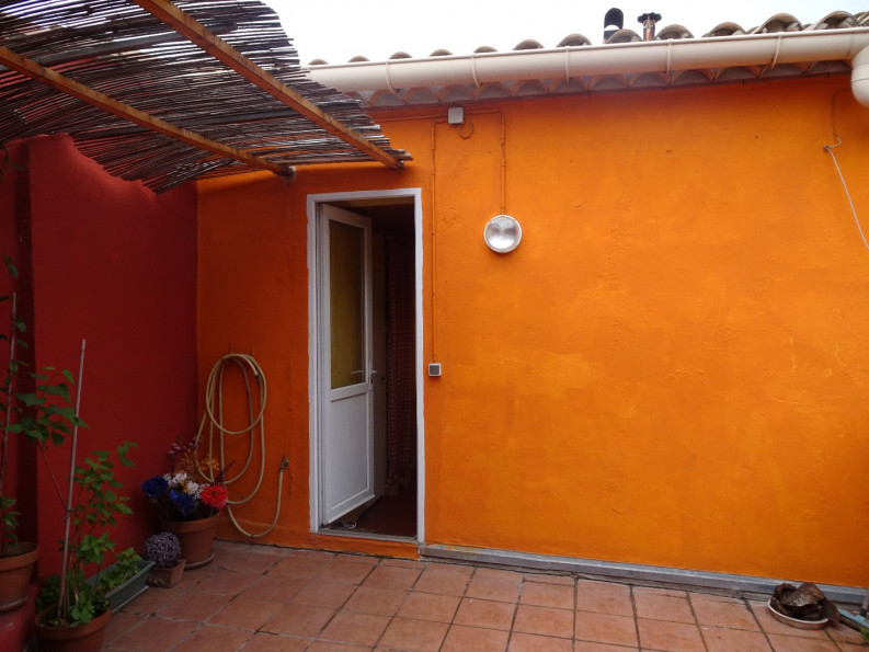 A vendre Narbonne 110241427 Palausse immobilier