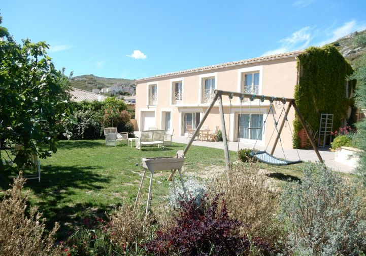A vendre Narbonne 110241428 Palausse immobilier