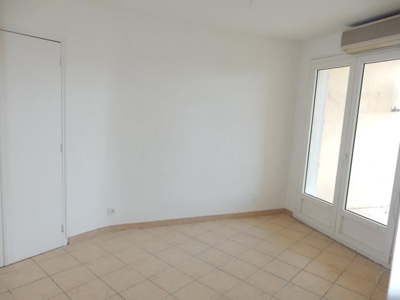 A vendre  Narbonne | Réf 110241429 - Palausse immobilier