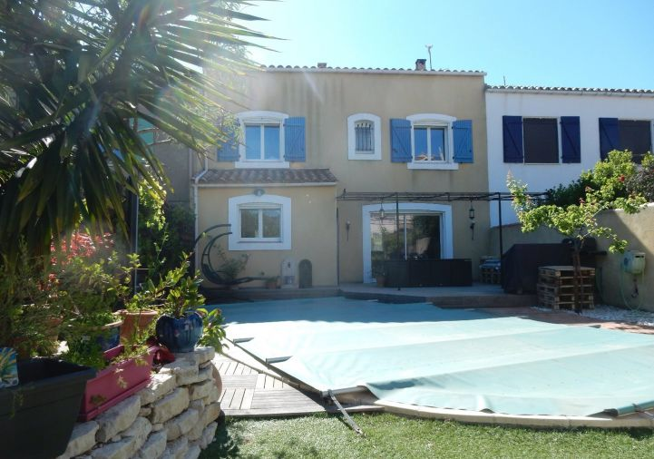 A vendre Bages 110241430 Palausse immobilier