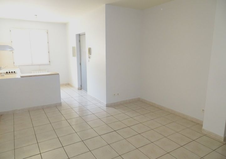 A vendre Narbonne 110241437 Palausse immobilier