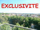 A vendre Narbonne 110241440 Palausse immobilier