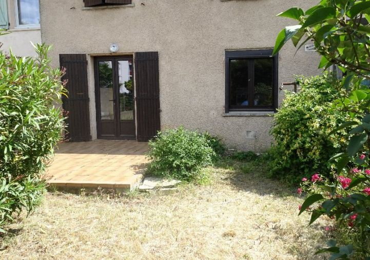 A vendre Narbonne 110241441 Palausse immobilier