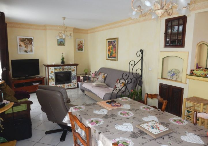 A vendre Narbonne 110241442 Palausse immobilier