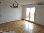 A vendre Narbonne 110241446 Palausse immobilier