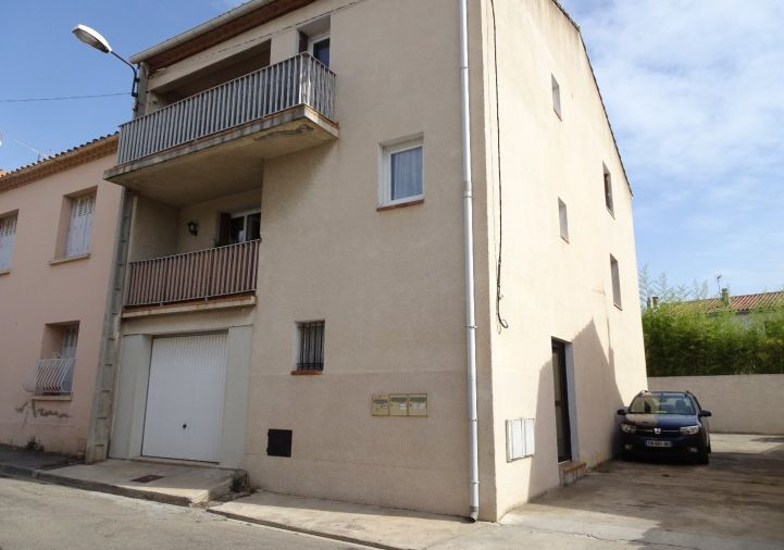 A louer Narbonne 110241450 Palausse immobilier