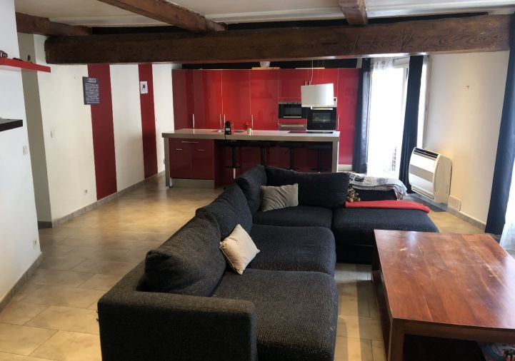 A vendre Narbonne 110241451 Palausse immobilier