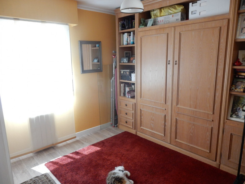 A vendre Narbonne 110241453 Palausse immobilier