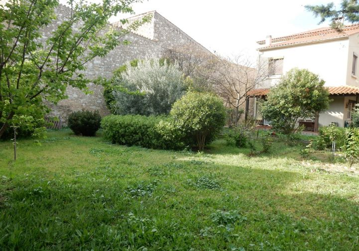 A vendre Narbonne 110241454 Palausse immobilier