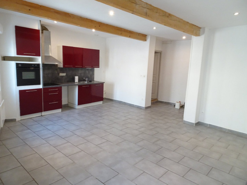 A vendre Coursan 110241455 Palausse immobilier