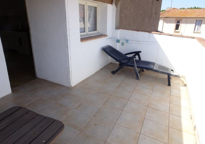 A vendre Narbonne 110241462 Palausse immobilier
