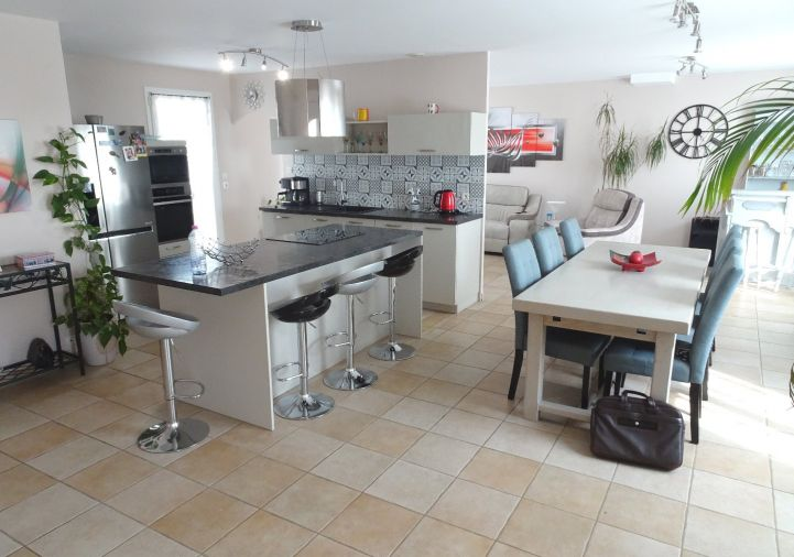 A vendre Montredon Des Corbieres 110241464 Palausse immobilier