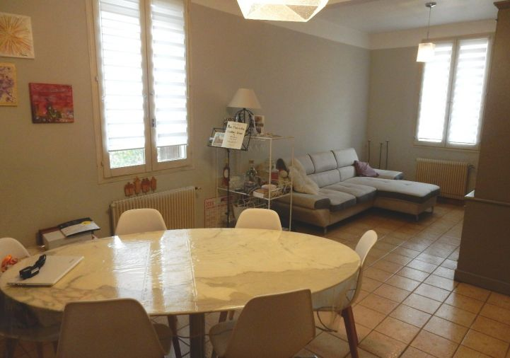 A vendre Narbonne 110241465 Palausse immobilier