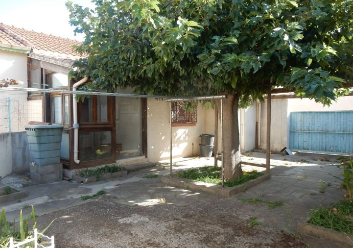 A vendre Narbonne 110241466 Palausse immobilier