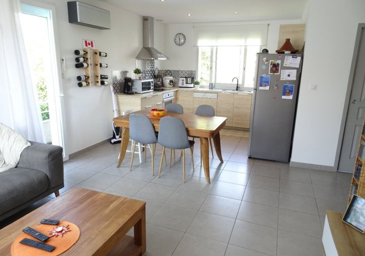 A vendre Narbonne 110241472 Palausse immobilier