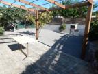 A vendre Montredon Des Corbieres 110241491 Palausse immobilier