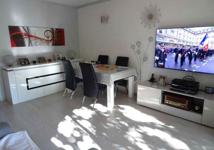 A vendre Narbonne 110241495 Palausse immobilier