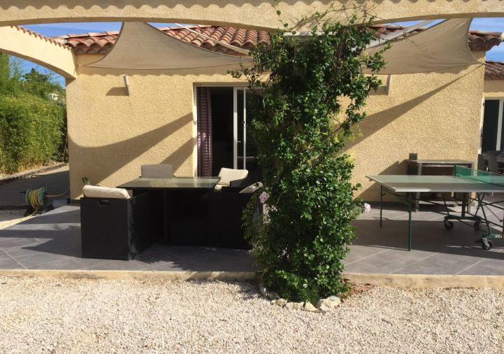 A vendre Narbonne 110241502 Palausse immobilier