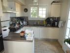 A vendre  Narbonne | Réf 110241505 - Palausse immobilier