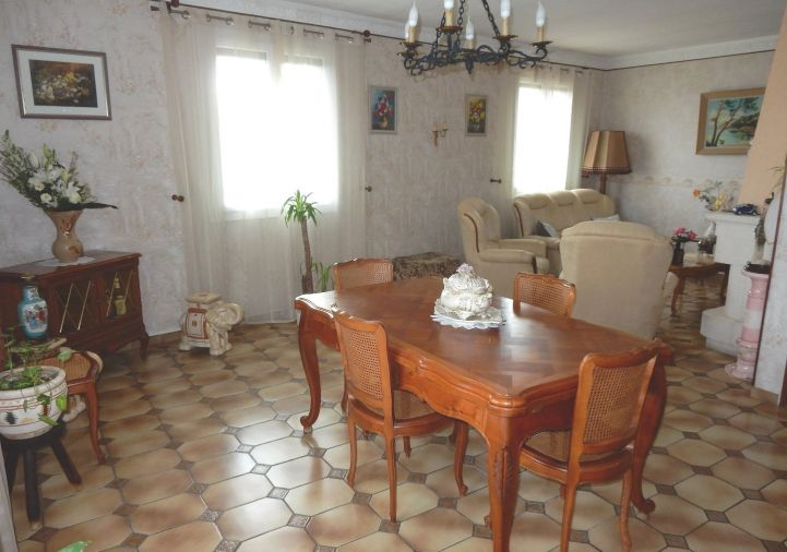 A vendre Narbonne 110241506 Palausse immobilier