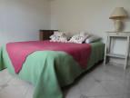 A vendre  Narbonne | Réf 110241508 - Palausse immobilier