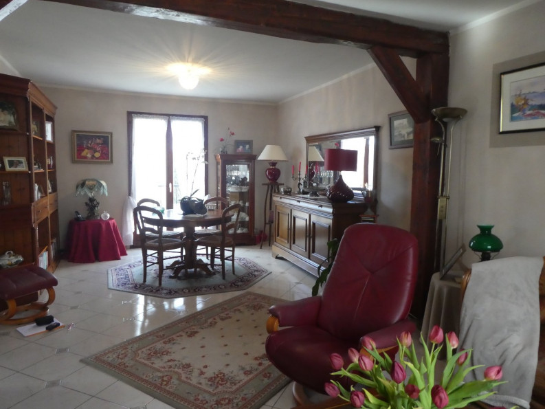 A vendre Narbonne 110241508 Palausse immobilier