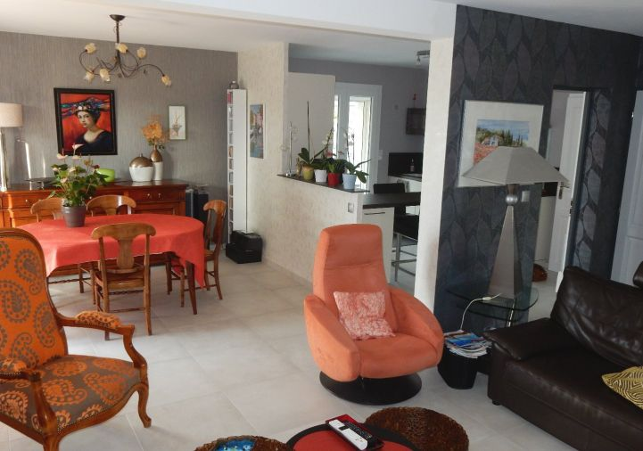 A vendre Narbonne 110241509 Palausse immobilier