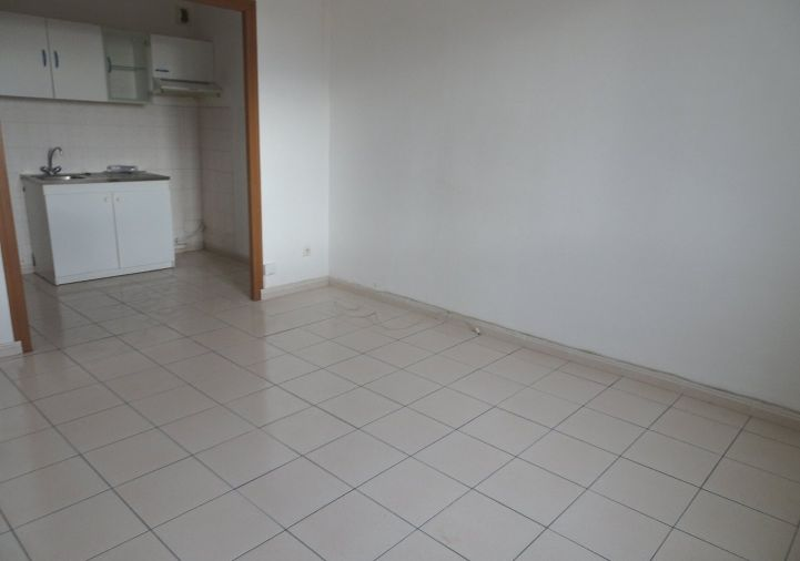 A vendre Narbonne 110241515 Palausse immobilier