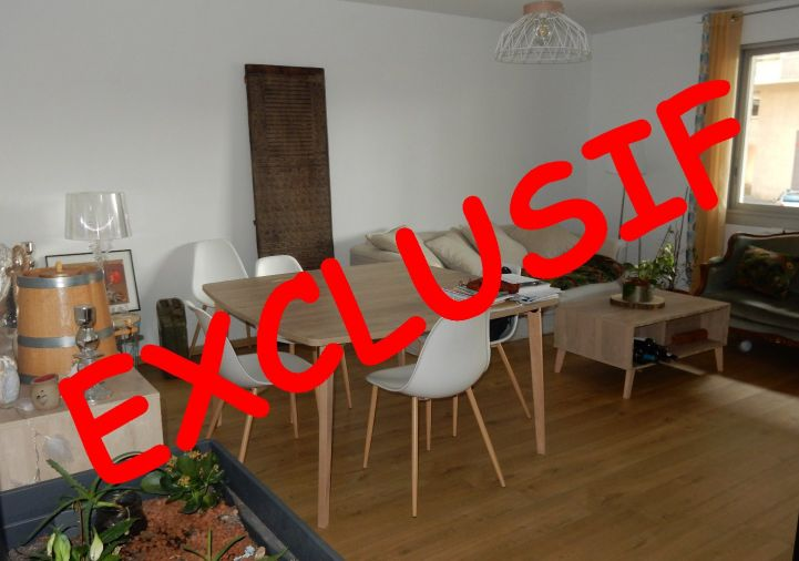A vendre Narbonne 110241517 Palausse immobilier