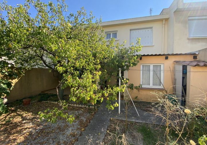 A vendre Narbonne 110241519 Palausse immobilier