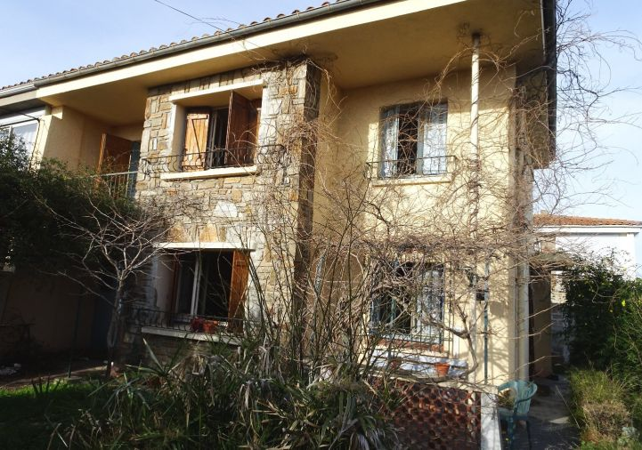 A vendre Narbonne 110241521 Palausse immobilier