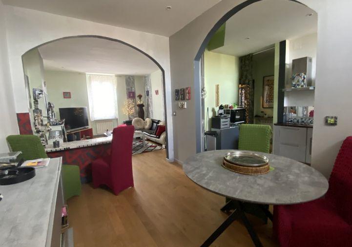 A vendre Appartement Narbonne | Réf 110241522 - Palausse immobilier