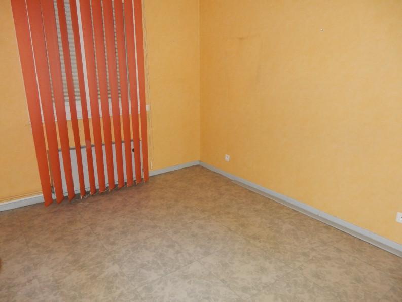 A vendre Narbonne 110241527 Adaptimmobilier.com