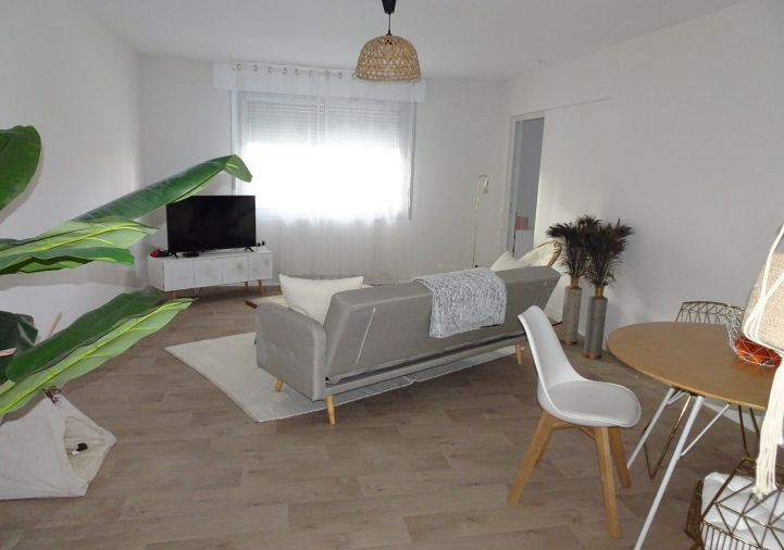 A vendre Narbonne 110241533 Palausse immobilier
