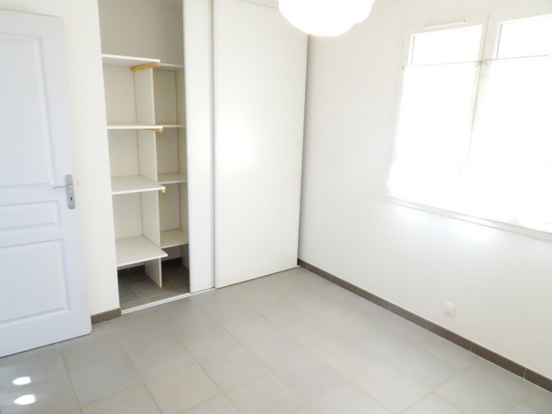 A vendre Narbonne 110241534 Palausse immobilier