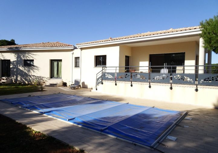 A vendre Narbonne 110241537 Palausse immobilier