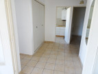 A vendre Narbonne 110241538 Palausse immobilier