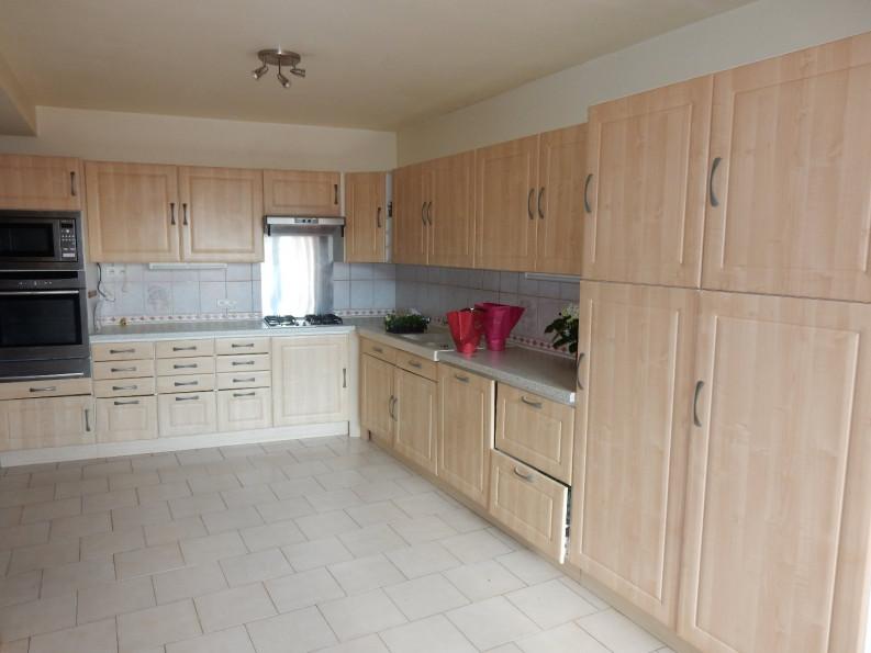 A vendre Ouveillan 110241539 Palausse immobilier