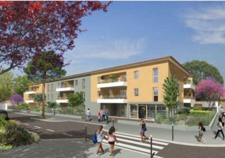 A vendre Narbonne 110241540 Palausse immobilier