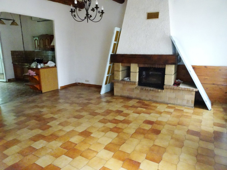 A vendre Narbonne 110241542 Palausse immobilier