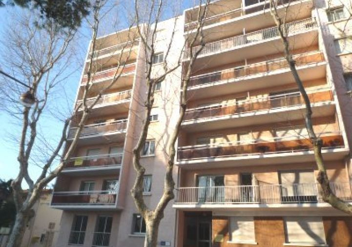 A louer Appartement Narbonne   Réf 110241547 - Palausse immobilier