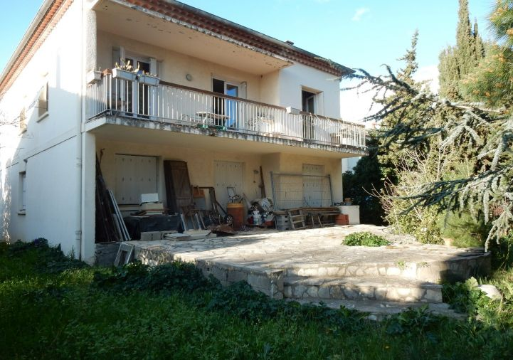 A vendre Narbonne 110241549 Palausse immobilier