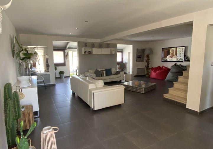 A vendre Maison Narbonne | Réf 110241550 - Palausse immobilier